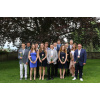 Konfirmation 2018<div class='url' style='display:none;'>/</div><div class='dom' style='display:none;'>evang-berg.ch/</div><div class='aid' style='display:none;'>429</div><div class='bid' style='display:none;'>4919</div><div class='usr' style='display:none;'>80</div>