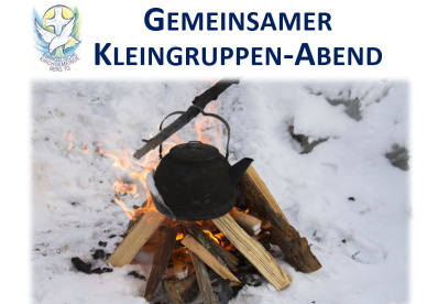Kleingruppen_Lagerfeuer<div class='url' style='display:none;'>/</div><div class='dom' style='display:none;'>evang-berg.ch/</div><div class='aid' style='display:none;'>457</div><div class='bid' style='display:none;'>5239</div><div class='usr' style='display:none;'>80</div>