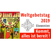 2019 Weltgebetstag<div class='url' style='display:none;'>/</div><div class='dom' style='display:none;'>evang-berg.ch/</div><div class='aid' style='display:none;'>457</div><div class='bid' style='display:none;'>5243</div><div class='usr' style='display:none;'>80</div>