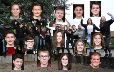 Konf 1 Gruppenfoto<div class='url' style='display:none;'>/</div><div class='dom' style='display:none;'>evang-berg.ch/</div><div class='aid' style='display:none;'>457</div><div class='bid' style='display:none;'>5275</div><div class='usr' style='display:none;'>80</div>