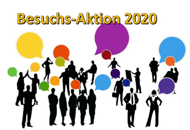 2020 Besuchsaktion<div class='url' style='display:none;'>/</div><div class='dom' style='display:none;'>evang-berg.ch/</div><div class='aid' style='display:none;'>457</div><div class='bid' style='display:none;'>5595</div><div class='usr' style='display:none;'>93</div>
